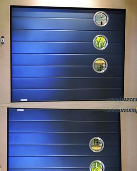 protec phonie douai solutions alarmes contr le d 39 acc s. Black Bedroom Furniture Sets. Home Design Ideas